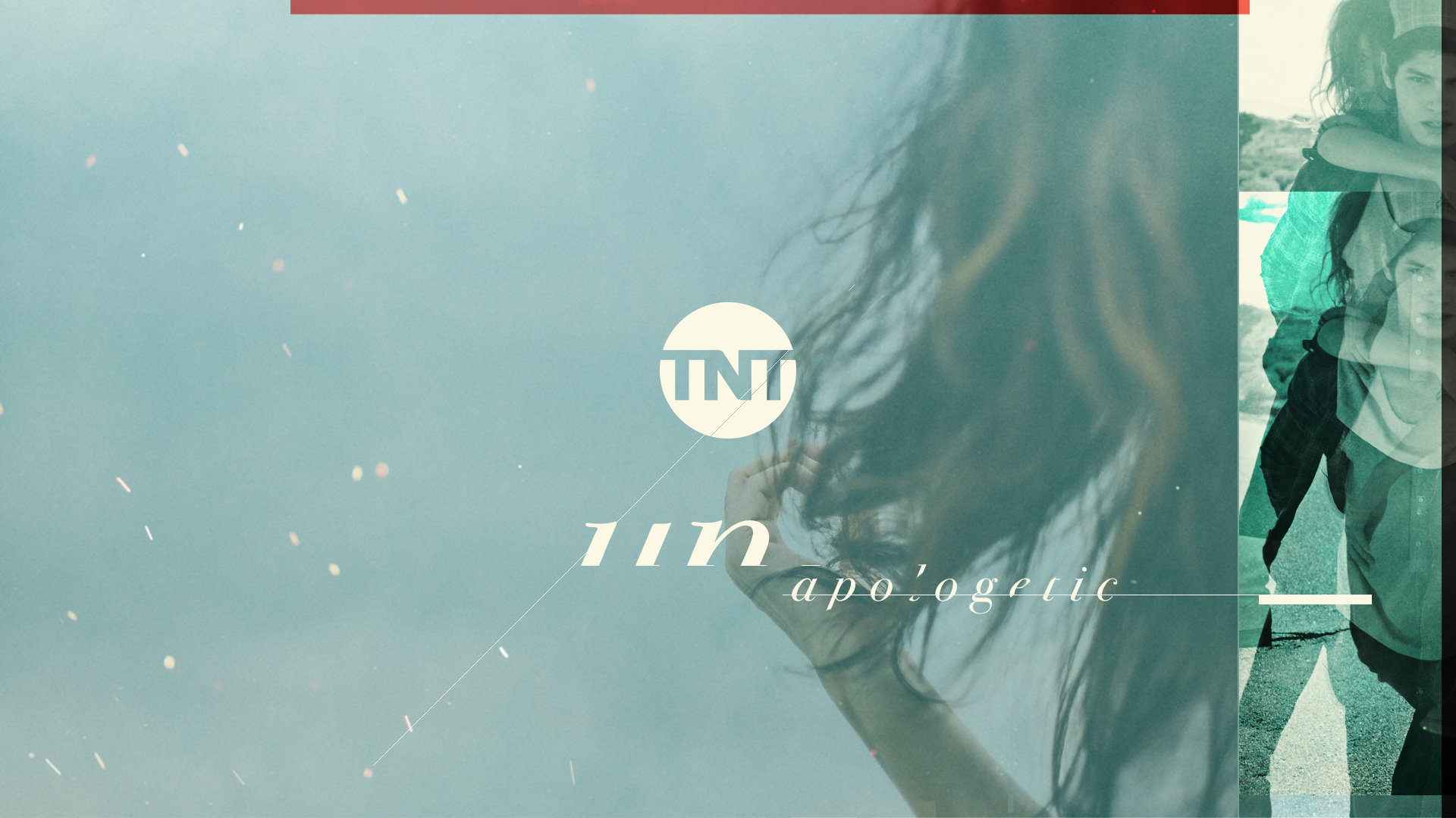 TNT_2