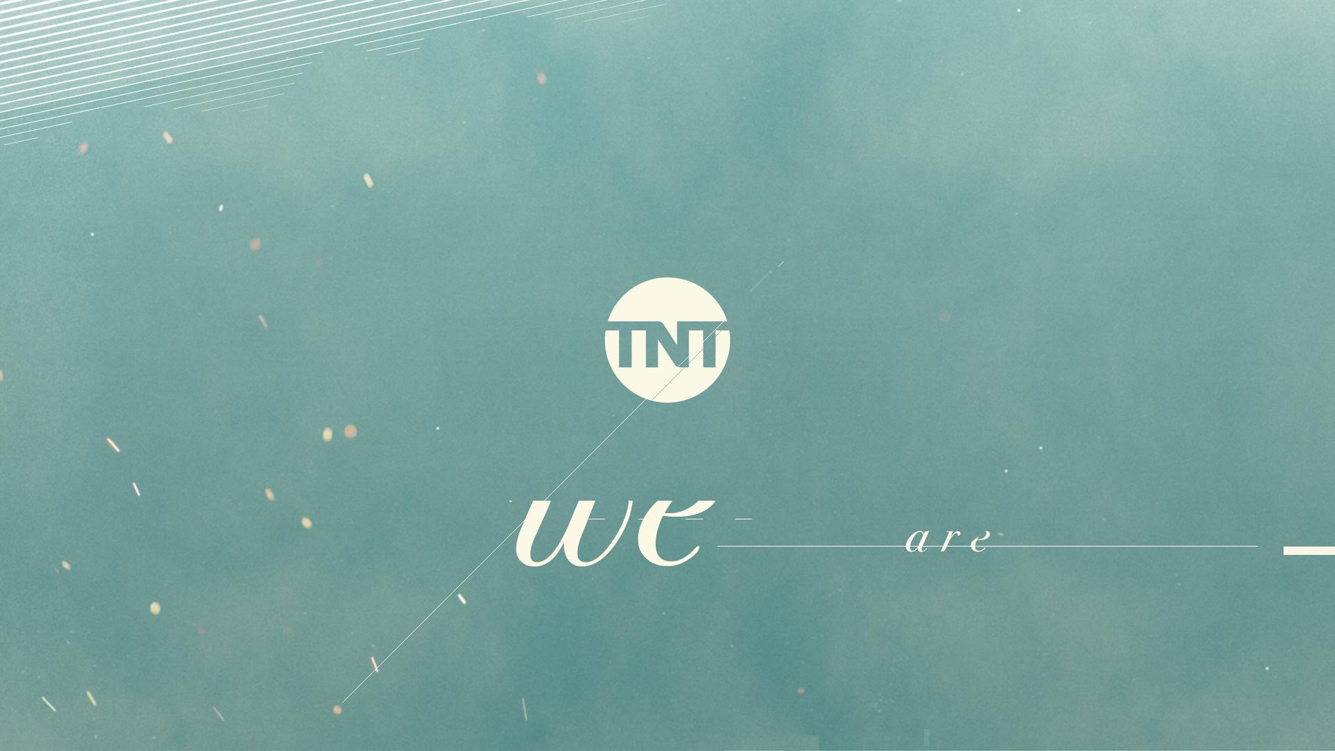 TNT_4