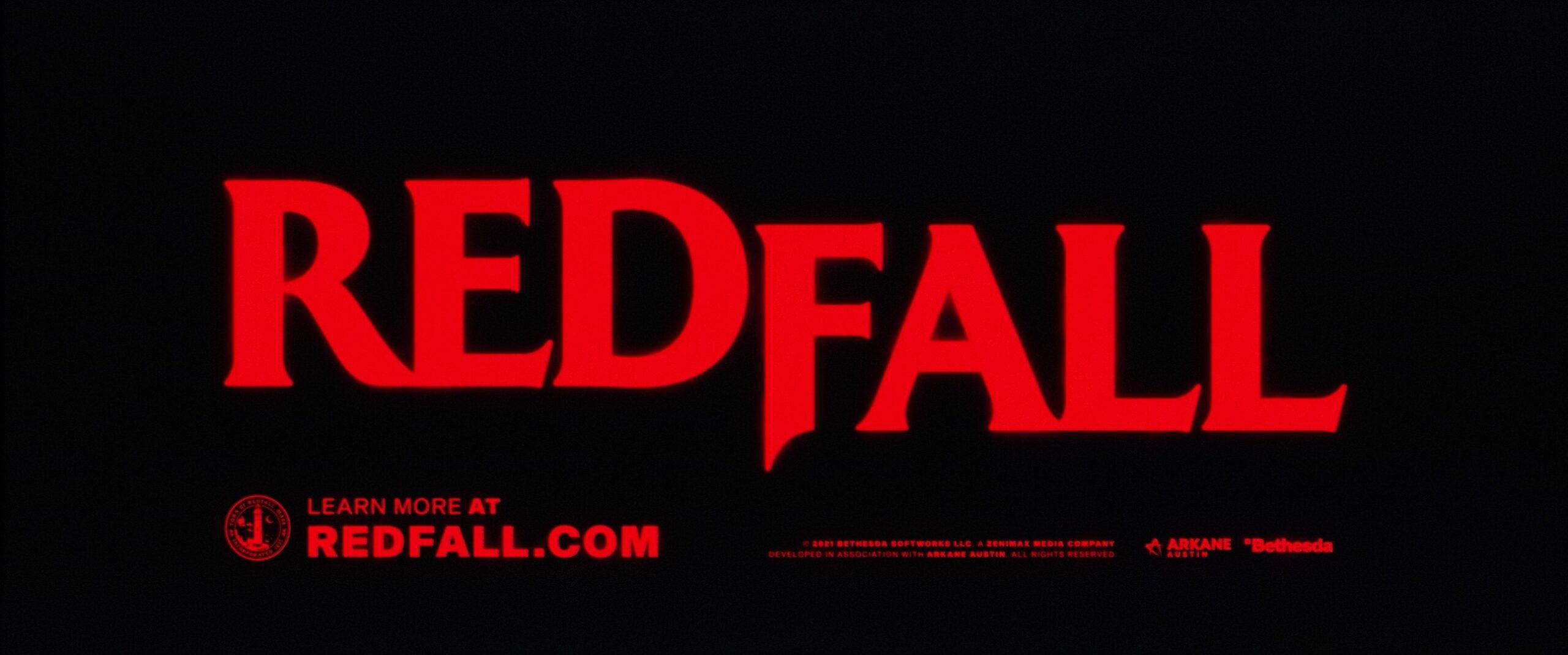 Redfall_53
